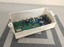 Samsung Dryer Electronic Control Board DC92 01025D