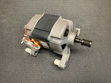 Whirlpool Duet Washer Motor PS11745043