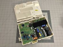 LG Washer Main Control Board EBR32268002 EBR36525105