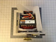 Maytag Washer Motor 6 35 6230 635 6230 S68PXMBP 1054