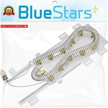 8544771 Dryer Heating Element  Part By Blue Stars   Exact Fit For Whirlpool  Ke