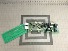 GE Washer Control Board 175D4379G006