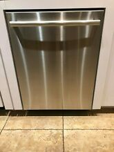 Bosch Benchmark Series SHX88PW55N Fully Integrated Dishwasher FREE SHIPPING