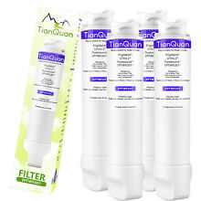 Frigidaire EPTWFU01 PureSource Ultra 2 Compatible Water Filter 1 2 3 4 Pack NEW