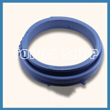 For Haier washing machine XQG60 8866AMT observation window seal ring 0020300767A