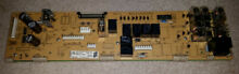 Genuine KitchenAid   Whirlpool Oven   Microwave Control Board   4448869