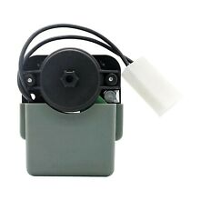 AMI PARTS 2315539 Refrigerator Evaporator Fan Motor Compatible With Whirlpool