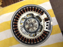 LG WASHER STATOR  4417EA1002K free shipping