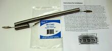 2 3 Days Delivery Maytag Dryer Heating Element Re String Kit For 31001746 DE1746
