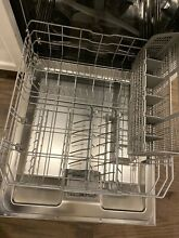 Bosch Dish Washer Racks Slightly Used