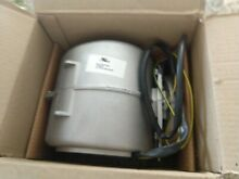 NEW MOTOR for Fisher   Paykel Range hood TITAN CANOPY R104612