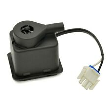 2 3 Days Delivery Fits  Factory Oem 2313628 For 1199603 Pump