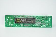 Genuine WHIRLPOOL Built in Oven Control Board   4452889