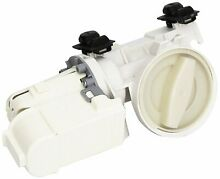 2 3 Days Delivery W10321032 Fits Kenmore Washer Water Pump Assembly