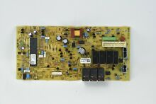 Genuine WHIRLPOOL Built in Oven  Microwave Control Board   W10287989 W10591451