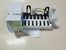 Whirlpool Ice Maker w10190952