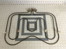 GE Oven Dual Bake Element WB44T10048