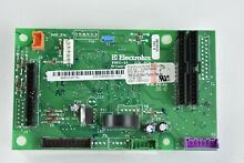 Genuine KENMORE Range Oven  User Interface Board   316575430