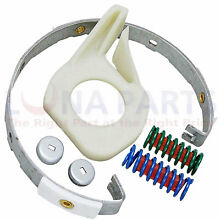 For Kenmore Washer Clutch Band and Lining Kit   LZ8354903PAKS240