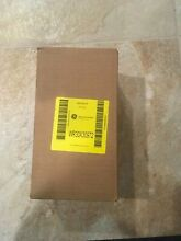 GE ICE MAKER ASSEMBLY WR30X30972 NEW IN BOX