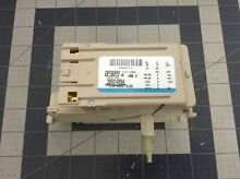 Whirlpool Washer Timer 3952499A 3952499