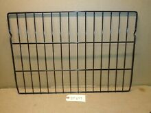 GE General Electric Kenmore Range Oven Rack WB48X21508    DT677