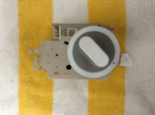 8572976 Whirlpool Kenmore Washer Timer free shipping