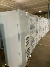 2020 FRIGIDAIER FREEZER BRAND NEW UPRIGHT 20 5 FROST FREE WE SHIP