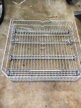 VIKING   ASKO DISHWASHER LOWER RACK PART   DFUD042 DW203 PD150031 8801391
