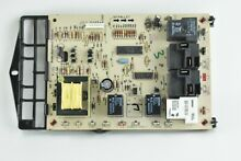 Genuine THERMADOR Built In Oven  Relay Board    14 38 905 100 01046 00