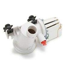 2 3 Days Delivery  PD00002981 Fits Kenmore Washer Water Pump