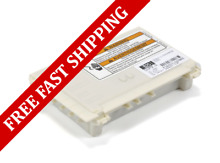 NEW Ships FAST from USA Fisher   Paykel Dishwasher Controller 3 0  528397USP