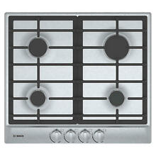 Bosch NGM5455UC 24  500 Series Gas Cooktop  Metal Knobs   ONLY LOCAL PICK UP