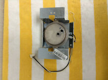 WH01X10428 GE PROFILE WASHER STEAM GENERATOR free shipping