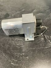 SHARP MICROWAVE DRAWER CAPACITOR PART  FC QZA637WRKZ