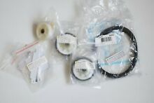 MAYTAG DRYER REPAIR KIT   BELT  ROLLERS  DRUM SLIDES   IDLER  FACTORY SEALED
