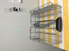 00773869 BOSCH DISHWASHER UPPER RACK ASSEMBLY free shipping