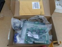 NEW RF000005 RSKP0009  CONTROL BOARD ONLY  no buttons included