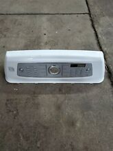 Kenmore Elite Washer Front Panel Agl73093112