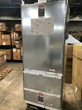 Sub Zero IT30CIRH 30 Inch Integrated Bottom Freezer Refrigerator FREE SHIPPING