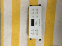 316207522 Frigidaire Kenmore Stove Oven Control Board free shipping