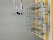 8539230 WHIRLPOOL DISHWASHER UPPER RACK free shipping