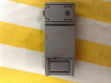 00490467 BOSCH DISHWASHER DISPENSER free shipping