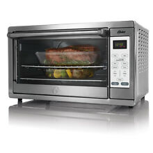 Appliances Small Kitchen Appliances Toaster Ovens Dining Home Appliances Cooking