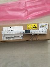 11009743 BOSCH THERMADOR Dishwasher Operating Module  NEW