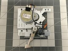 00489102 Thermador Built In Wall Oven Door Latch Lock Assembly 00489102 489102