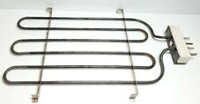 Same Day Ship Genuine OEM Jenn Air Range Grill Element 12001882 1 Year Warranty