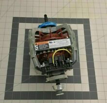 Whirlpool Dryer Drive Motor W10550943