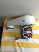 35001080 Maytag Dryer Drive Motor   free shipping