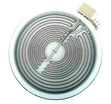 NEW Genuine OEM LG Stove Surface Heating Element MEE62385201  Same Day Shipping